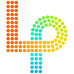 LifePoints review: LifePoints logo