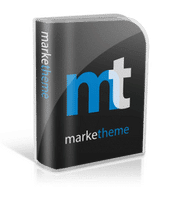 Marketheme software